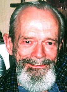 John Mangan Donahue