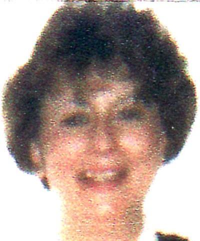 Brenda Kay Davis