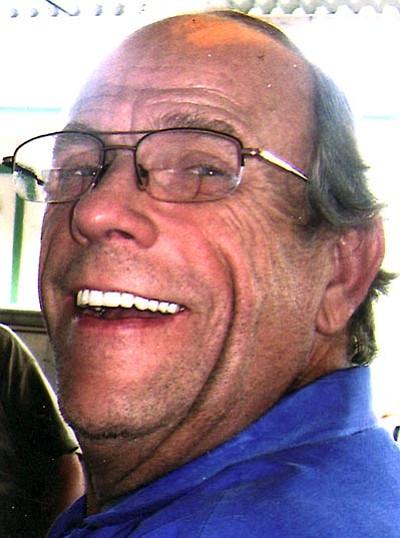 Charles Matthew Masters