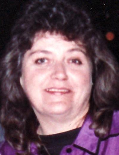 Nellie Jean Pemberton