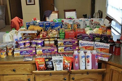 $59.75!!! Couponing worth it? 40+ boxes of pasta for FREE, I think so?<P><P><P><P><P><P><P><P><P><P><P><P><P><P><P><P><P><P><P><P><P><P><P><P><P><P><P><P><P><P><P><P><P><P><P><P><P><P><P><P><P><P><P><P><P><P><P><P><P><P><P><P><P><P><P><P><P><P><P><P><P><P><P><P><P><P><P><P><P><P>