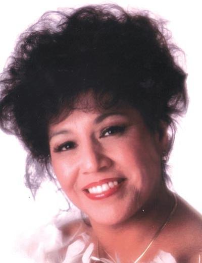 Cathy L. Duran