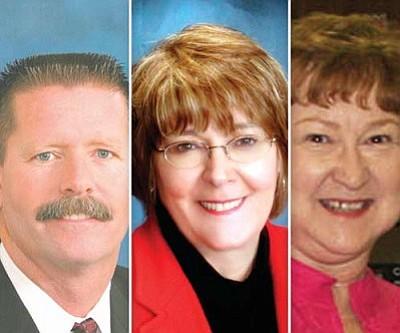 Gould, Goodale, McLain