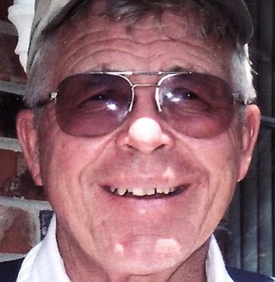 Dennis H. Callahan Sr.