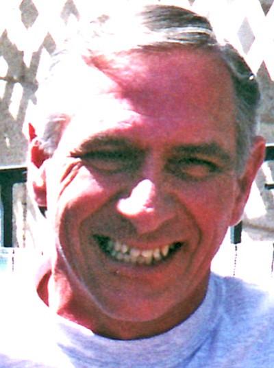 Shayne Bruce Castellani