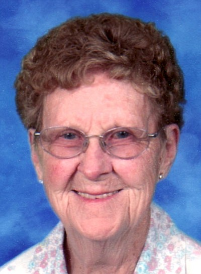 Dorothy Deloris Pope