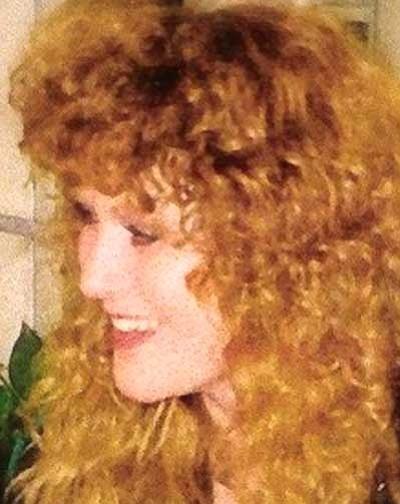 Dianna Lynn Dinger