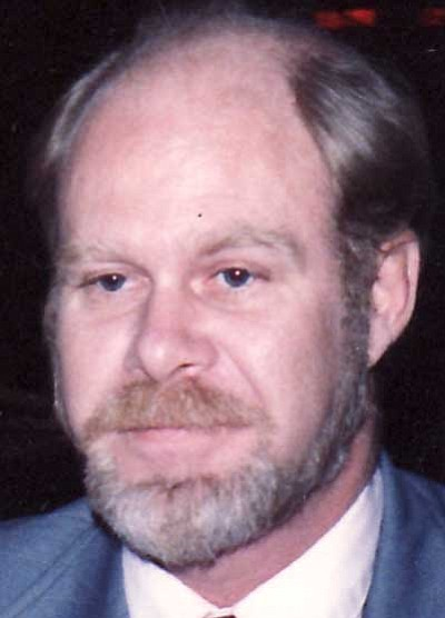 Donald Ervin<br /><br /><!-- 1upcrlf2 -->Estensen