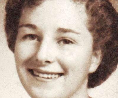 Carol Y. Hamilton