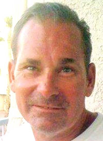 Donald Von<br /><br /><!-- 1upcrlf2 -->Tatham Sr.