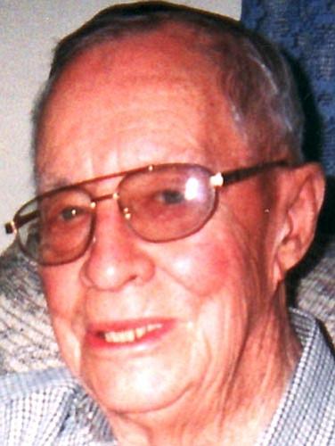 Phillip E. Olson