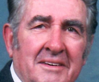 Harry Piper