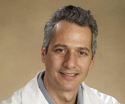 Dr. Joseph Tedesco