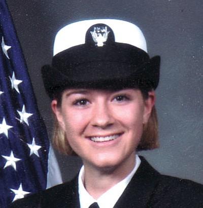 Gabrielle Cunningham