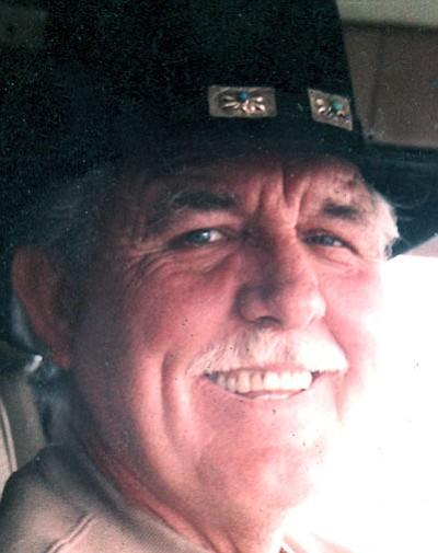 Bill L. Mason