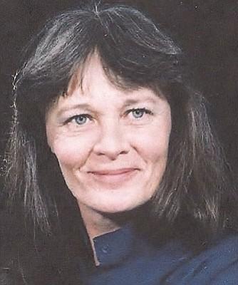Gloria Jean Schott