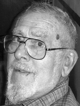 Ray John Bolles