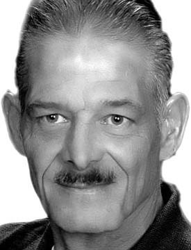 Russell Sullivan