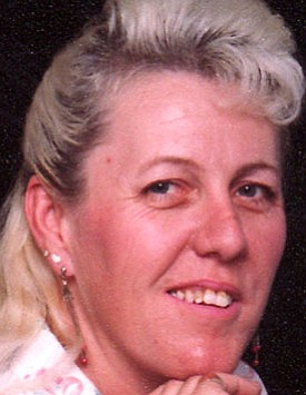 Janie B. (Maynard) Plott