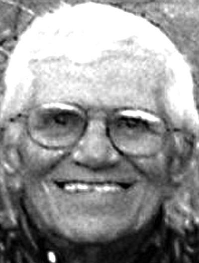 Ronald F. Peterlin