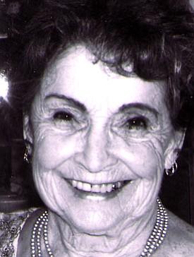 Joyce Maberry