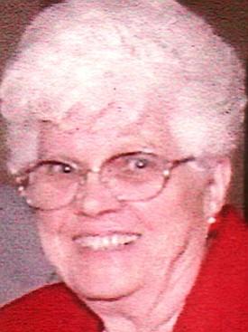 Marcheta Miller