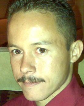 Nathan Garza