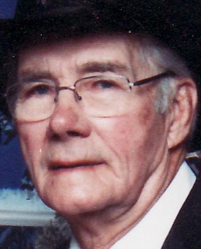Raymond Braaten