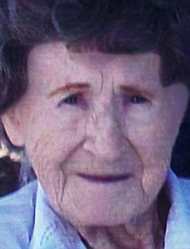 Anita Z. Bellmore
