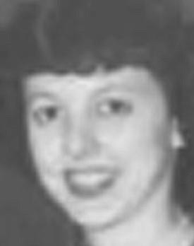 Roslyn Leonora (Ruggi) Sallis