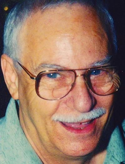 Arthur Tanner
