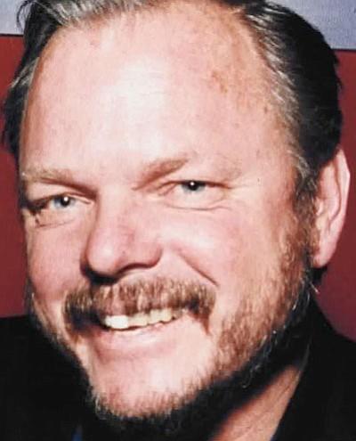 Terry L. Schmitt