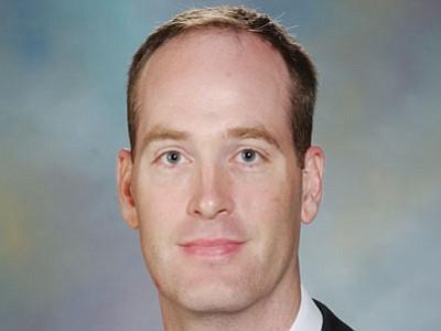 Dr. Douglas Brandt