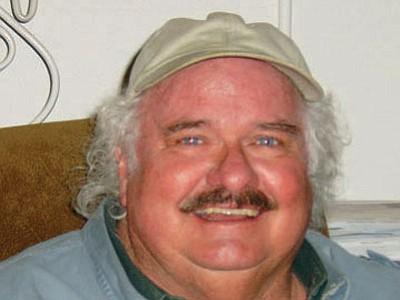 Earl Hamlyn