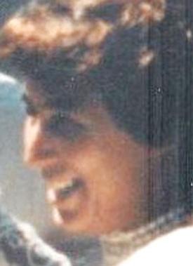 Cynthia Jane Borella Gardner