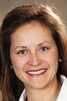 Dr. Sarah Knievel