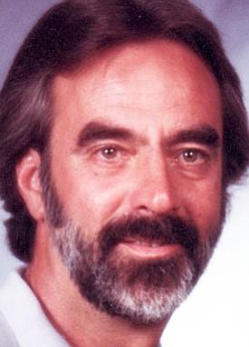 Greg Barbour