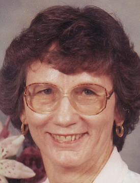 Linda J. Terrin
