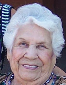 Julia D. Torres
