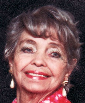 Elsie Ree Mauer