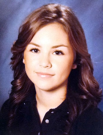 Alexa Chandler