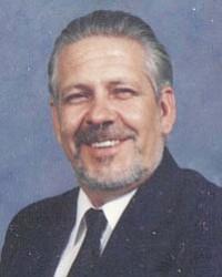 Clarence Leland Shutts