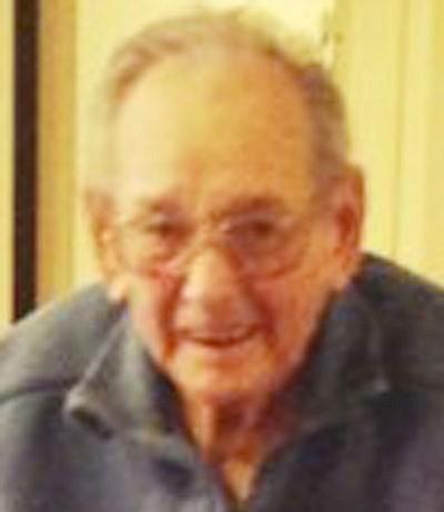 Glenn E. Roberts