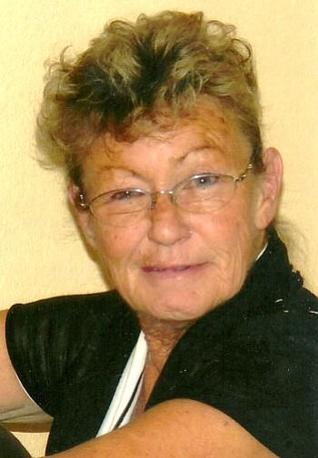 Linda Rae McCormack<br /><br /><!-- 1upcrlf2 -->
