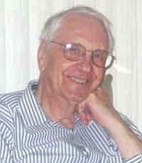 Thomas George Gossi