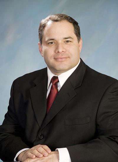 Dr. Erick Montero