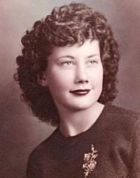 "Dorothy ""Dottie"" L. Dillon"