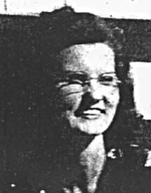 Edythe Virginia Attebery-Estep