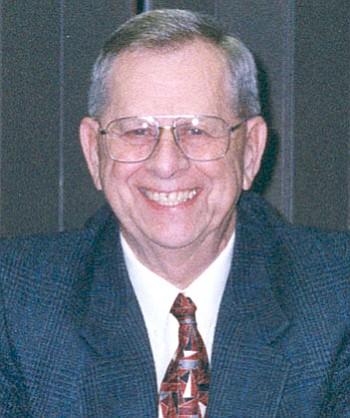 Bernhard Dehl