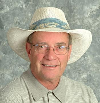 Bernard J. Rowbottom<br /><br /><!-- 1upcrlf2 -->